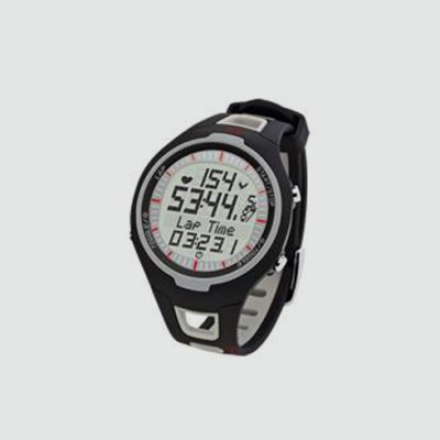 Џ-18-1 SIGMA Heart Rate Monitor PC 15.11