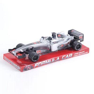 LO4197 -formula