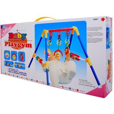 b-playgym-n-1