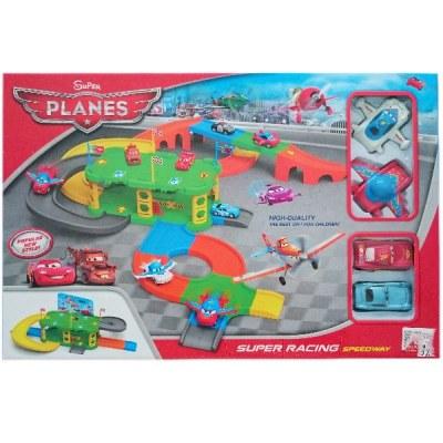garaza-planes-0001nama