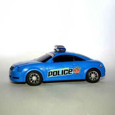 LO6556-plava