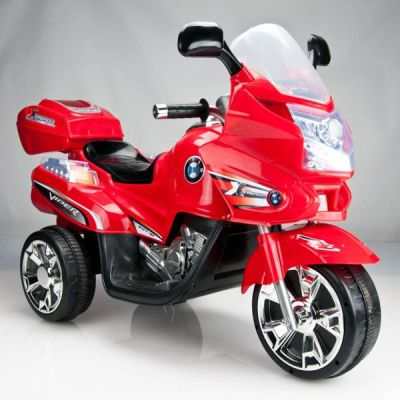 lo-fs-motor3600-crven