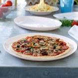 luminarc-pizza-0001