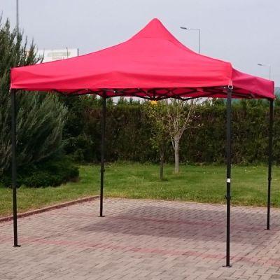 tenda-3x3m