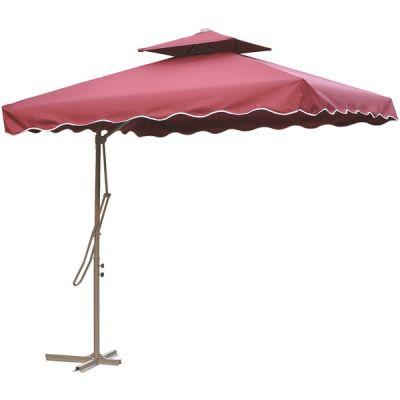 tenda-crvena