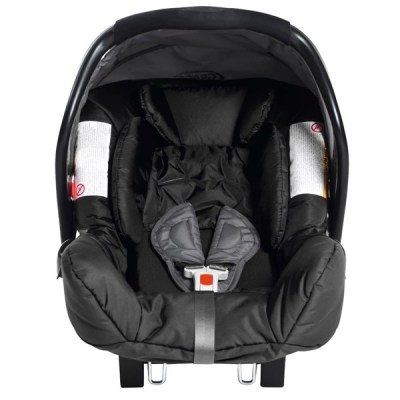 baby-junior-charcoal-1