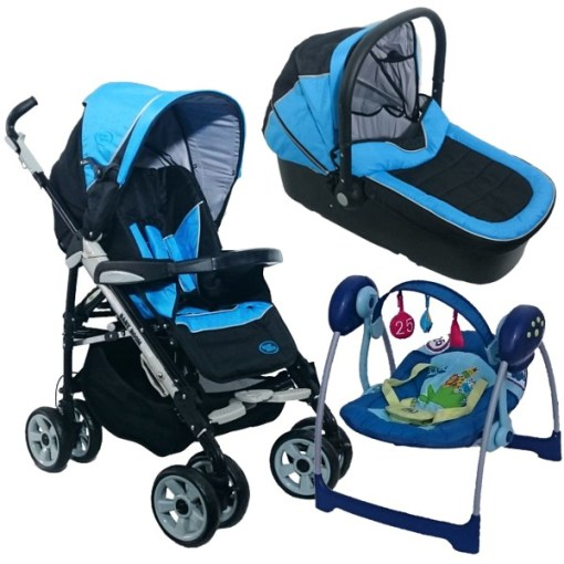 babyboom-paket-plav
