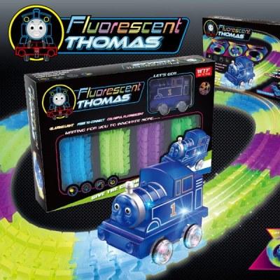 thomas-001