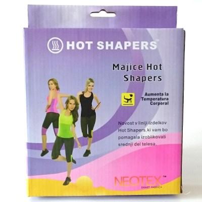 hotshapers-neotex-1