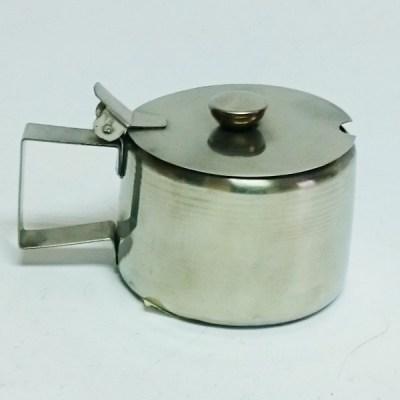 19230-250н-1