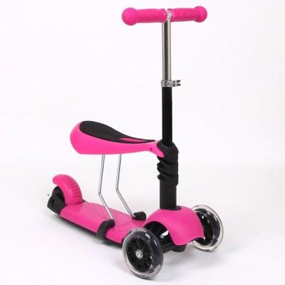 LO7755-roze-1