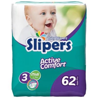 slipers-3