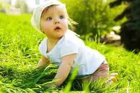 1001 Nama Bayi Perempuan Yunani Dan Artinya