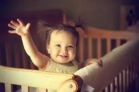 2250 Nama Bayi Perempuan Latin Pilihan