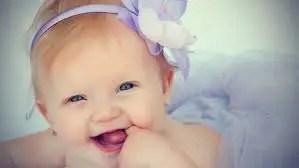 849 Nama Bayi Perempuan Perancis Dan Artinya