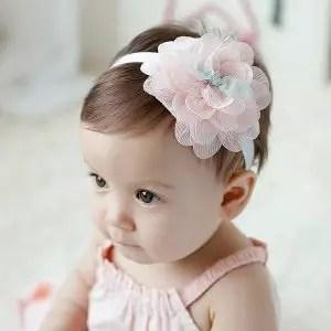 Nama Bayi Perempuan Yang Artinya Selatan