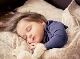 Nama Bayi Perempuan: Rangkaian dan Arti Nama Annisa