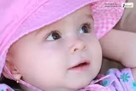 Nama Bayi Perempuan: Rangkaian dan Arti Nama Ava