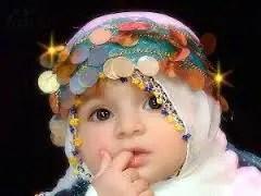 Nama Bayi Perempuan: Rangkaian dan Arti Nama Fatima