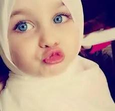 Nama Bayi Perempuan: Rangkaian dan Arti Nama Ganiyah