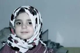 Nama Bayi Perempuan: Rangkaian dan Arti Nama Gazala