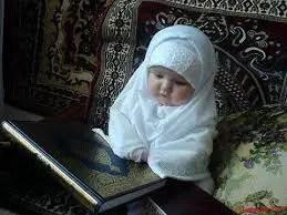 Nama Bayi Perempuan: Rangkaian dan Arti Nama Shazia