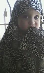 Nama Bayi Perempuan: Rangkaian dan Arti Nama Syakila