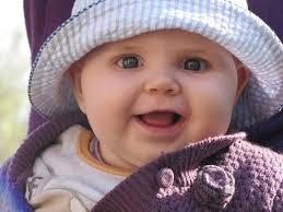 18 Nama Bayi Perempuan Yang Artinya Tegas