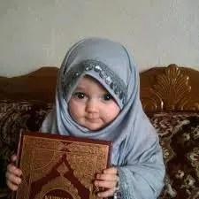 Nama Bayi Perempuan: Rangkaian dan Arti Nama Alifiya