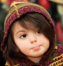 Nama Bayi Perempuan: Rangkaian dan Arti Nama Alisha