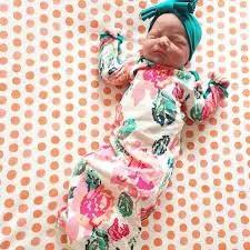 Nama Bayi Perempuan: Rangkaian dan Arti Nama Arnia
