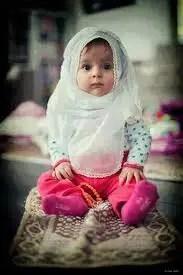 Nama Bayi Perempuan: Rangkaian dan Arti Nama Azizah