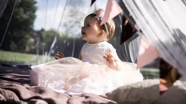 Kumpulan Nama Bayi Perempuan Dan Artinya