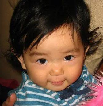 Nama Bayi Perempuan Jepang