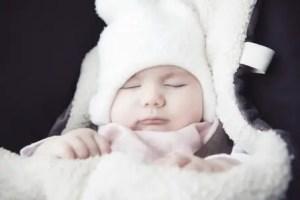 Nama Anak Perempuan Yang Lahir Di Bulan Syawal