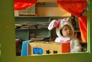 Nama Bayi Perempuan Islam Turki Dan Artinya