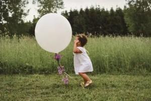 Nama Bayi Perempuan Islami Lahir Hari Sabtu