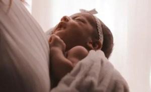 Nama Bayi Perempuan Islam Yang Artinya Beruntung