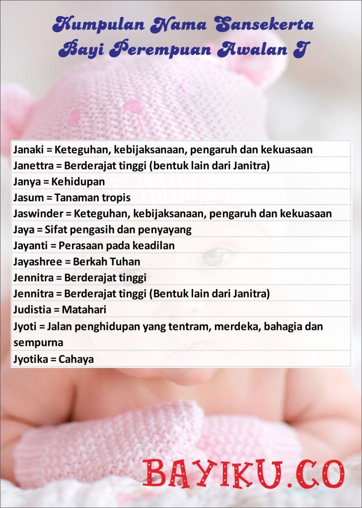 Rangkaian Nama Bayi Perempuan Islami Awalan Huruf S : rangkaian, perempuan, islami, awalan, huruf, Perempuan, Ningrat