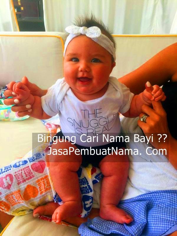 Nama Bayi Perempuan Lahir Bulan Desember : perempuan, lahir, bulan, desember, Perempuan, Kristen, Lahir, Bulan, Desember