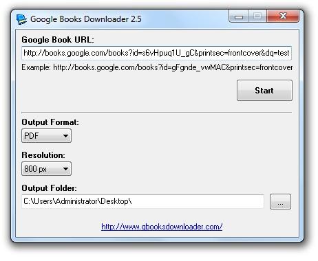 Aplikasi Untuk Buku Di Google Book