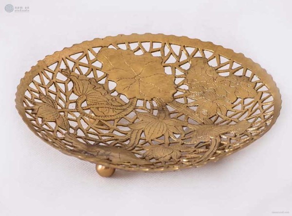 NA-brass-plate-brass-collection-vintage-home-decoration