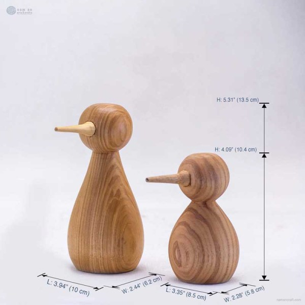 NA-pinocchio-wooden-bird-figurine-crafts-and-gifts-home-decor-wooden-animal-figurines