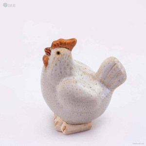 NA-white-ceramic-rooster-figurine-ornaments-animal-model-gift-for-home-garden-statue-decorative-crafts
