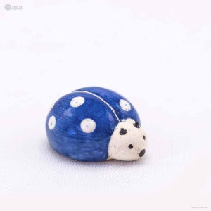 NA-blue-ceramic-ladybug-figurine-ornaments-animal-model-gift-for-home-garden-statue-decorative-crafts