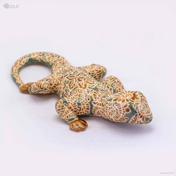 NA-colorful-ceramic-chameleon-figurine-ornaments-animal-model-gift-for-home-garden-statue-decorative-crafts