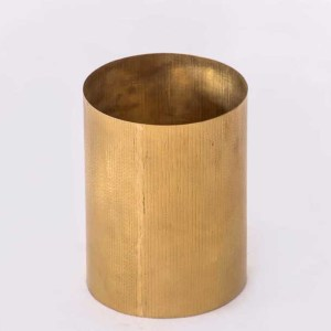 NA-cylindrical-brass-vase-brass-collection-vintage-home-decoration