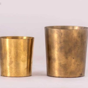 NA-handmade-brass-cup-brass-collection-vintage-home-decoration