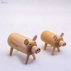 NA-chubby-piggy-wooden-piggy-figurine-crafts-and-gifts-home-decor-wooden-animal-figurines