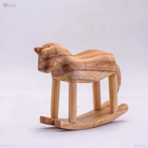 NA-cock-horse-wooden-horse-figurine-crafts-and-gifts-home-decor-wooden-animal-figurines